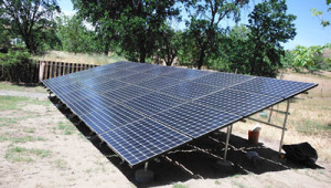 Solar_Lakeport_Lake;Williams;9.156kW;Res-GM;(29)SPR327,(1)SPR8000m-(1)
