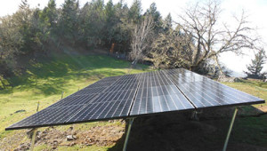 Solar_Willits_Mendocino;Dooley,-R;7.848kW;Res-GM;24-SPR-327,-1-SPR7000m-(2)-(3)
